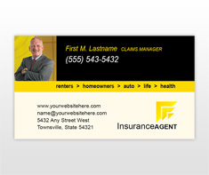 licensed-insurance-agent-business-card-template