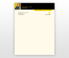 licensed-insurance-agent-letterhead-template