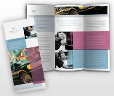 limousine-transportation-service-brochure-template