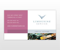 limousine-transportation-service-business-card-template