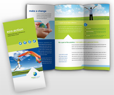 natural-green-living-tri-fold-brochure-template