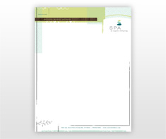 natural-massage-and-spa-letterhead-template