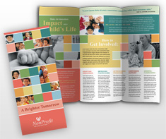 non-profit-childrens-organization-brochure-template