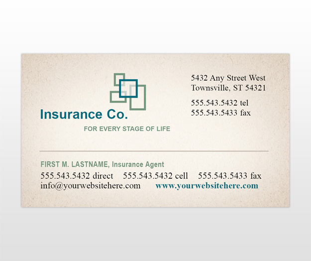 How to Hire a Health-Insurance Broker or Agent