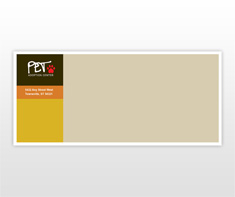 pet-adoption-agency-envelope-template