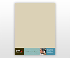 pet-adoption-agency-letterhead-template