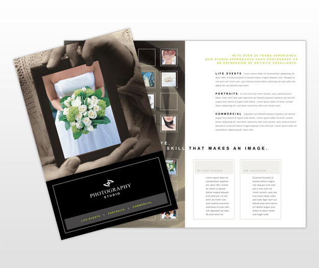professional-photography-studio-brochure-template