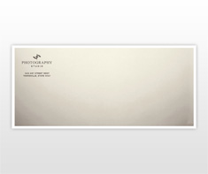 professional-photography-studio-envelope-template
