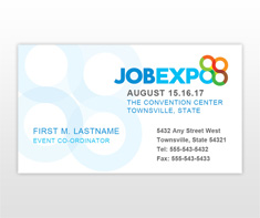 staffing-agency-business-card-template
