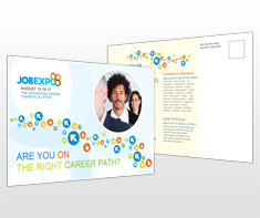 staffing-agency-postcard-template