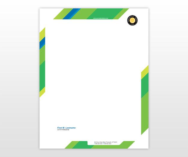 Camp Tri Fold Brochure Template Sf0142301 Size 8 5x11 Fold