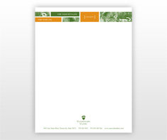 veterinary-service-letterhead-template