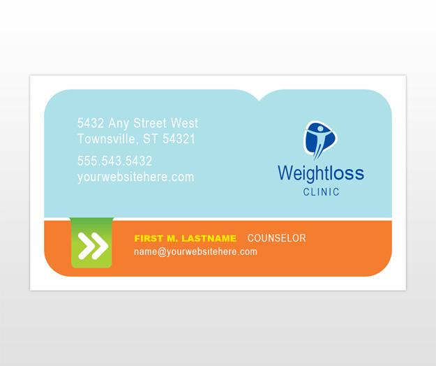 Weight loss 5 kg per week photo 1