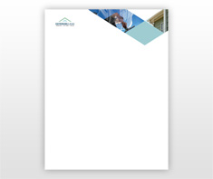 window-washing-and-cleaning-letterhead-template