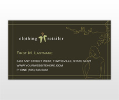 womens-clothing-boutique-business-card-template