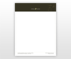 womens-clothing-boutique-letterhead-template