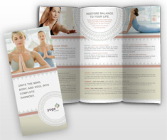 Security company business plan uk best business ideas in for Yoga brochure templates