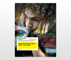 youth-counseling-flyer-template