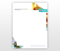 youth-counseling-letterhead-template
