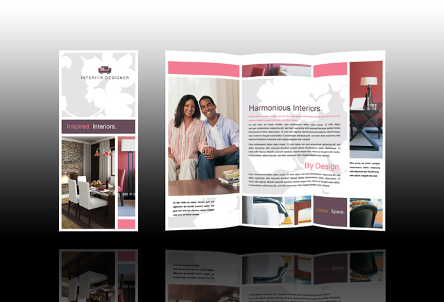 interior design brochure - interior-home-design-brochure-template.jpg (640×436) pharmlabs ...