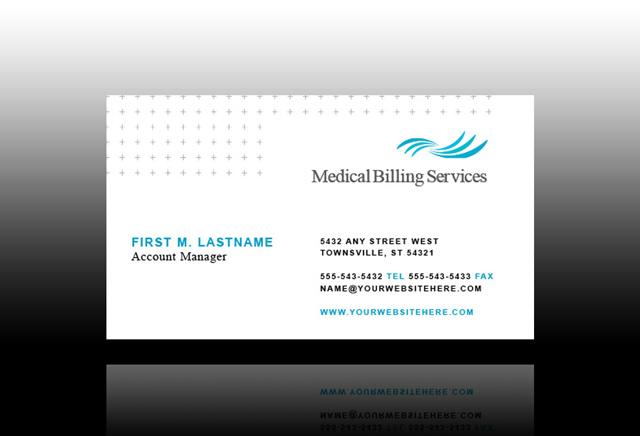 Sample of medical coding resume