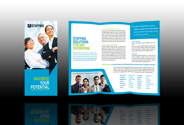 ... +Staffing+Agency professional-staffing-agency-brochure-template.jpg