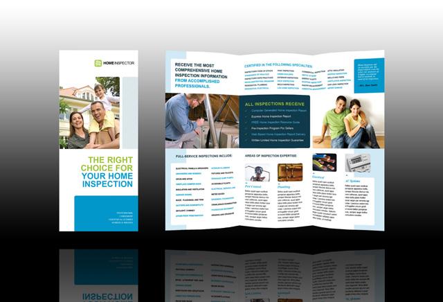 Property Management Brochure Templates Images Uk Property - Property management brochure templates