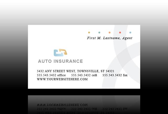 usage based car insurance best car insurance prices. Black Bedroom Furniture Sets. Home Design Ideas