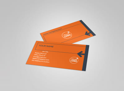 Moving company business card template mycreativeshop cheaphphosting Image collections