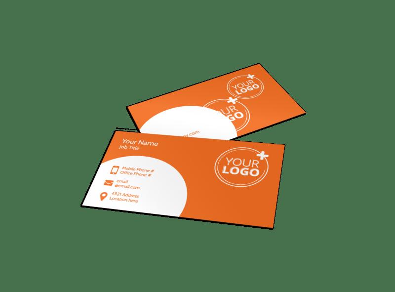 kids party supply rental business card template. Black Bedroom Furniture Sets. Home Design Ideas