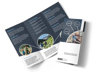 design travel brochures flyers more mycreativeshop