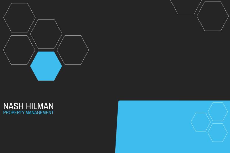 Hilman Property Management Pocket Folder Template Preview 3