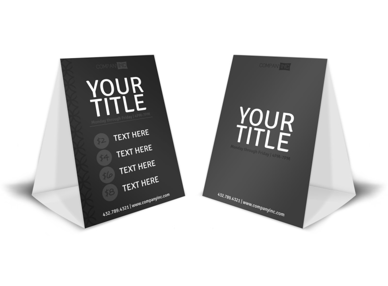template for table tent cards.html