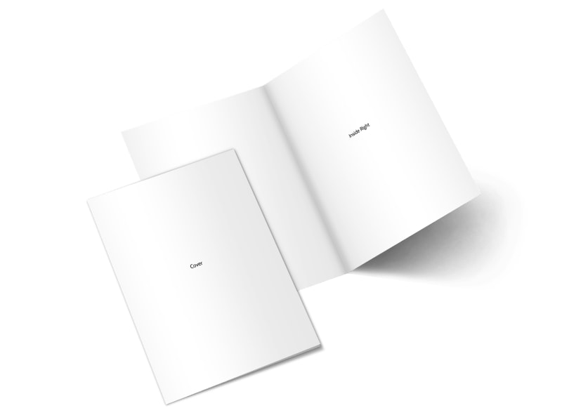 Blank Brochure Templates MyCreativeShop - Brochure blank template