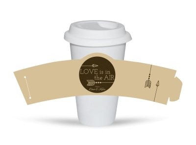 cup sleeve templates mycreativeshop