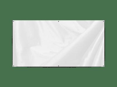 Blank Banner Templates | MyCreativeShop