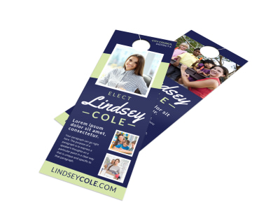 Campaign Door Hanger Template mzfy926n7b preview