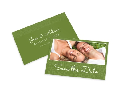 Save The Date Card Template 0vkot7fz6z preview