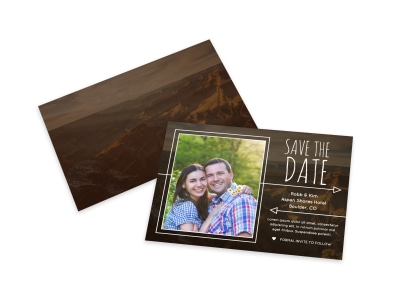 Save The Date Card Template udkd6o2f84 preview
