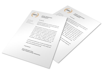Letterhead Template mvb8q5r3aq preview