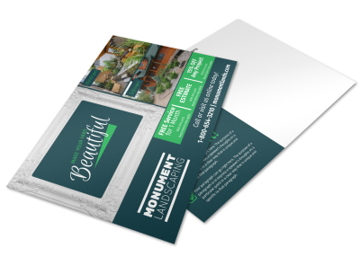 Lawn Care Postcard Template 2h0hpzcqk7 preview