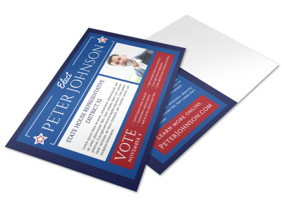 Campaign Postcard Template jfgx9duoo2 preview