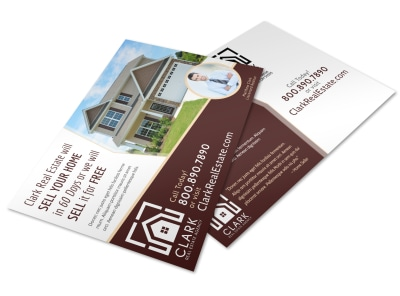 Real Estate Postcard Template qubqcfijpd preview