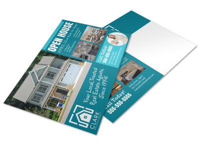Open House Postcard Template zxv6fhxao9 preview