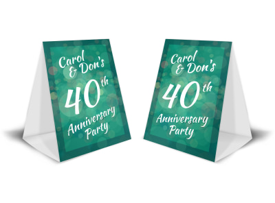 Party Table Tent Template k18wx0pogt preview
