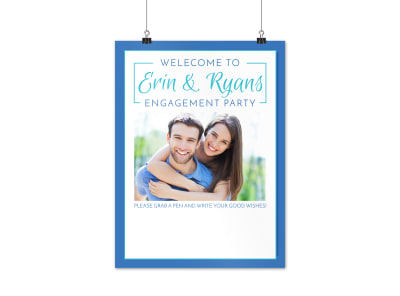 Party Poster Template 0ty9p85hol preview