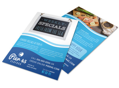 Restaurant Specials Flyer Template 1mc62lmy7e preview