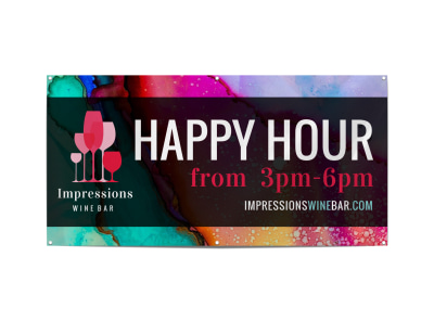 Happy Hour Bar Banner Template t2i37aqes0 preview