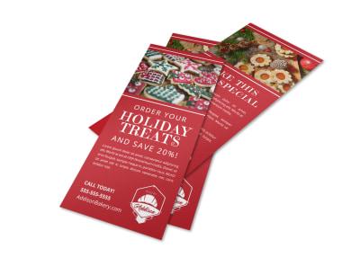 Seasonal Sale Bakery Flyer Template kcs36vjsm8 preview
