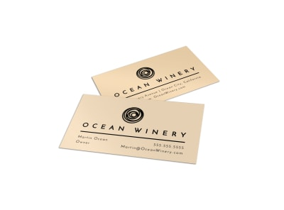 Winery Business Card Template 82s1fndymv preview
